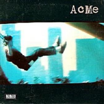 [Acme+7''+cover.jpg]