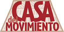 Descarga el Logo de las Casas del Mov. AQUI