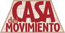 Descarga el Logo de las Casas del Mov. AQUI