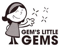 Gem's Little Gems