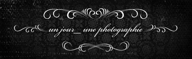 un jour_ une photographie