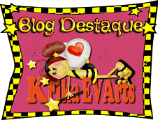 Blog Destaque