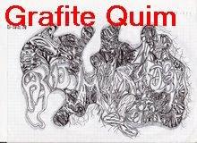 Blog: Grafite Quim