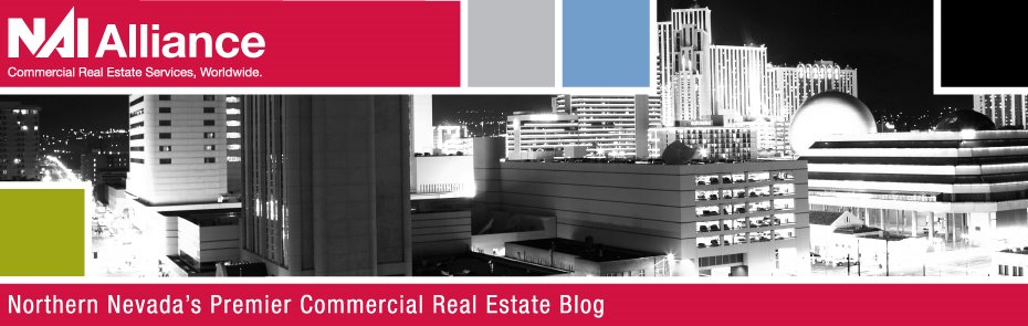 NAI Alliance  |  Commercial Real Estate Blog