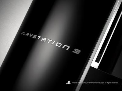 Playstation 3 alcança marca de 20 milhões de unidades vendidas