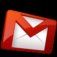 Gmail do Google terá tradutor de e-mails!