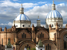Visita Cuenca