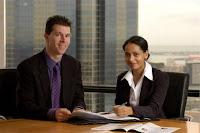 Hedge Fund Administrators