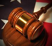 hedge fund litigation
