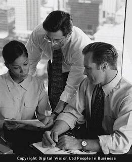 Hedge Fund Internships