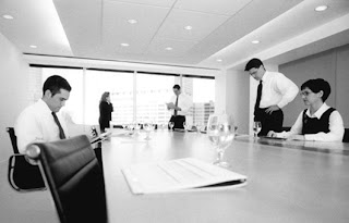 Hedge Funds in Boston, New York and CT