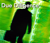 Hedge Fund Due Diligence Questions