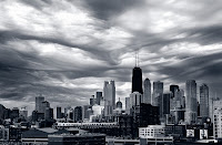 Chicago Hedge Funds in Chicago