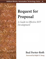 Request for Proposal, Requests For Proposal, RFP, Request for Proposal RFP, Request for Proposals, RFPS