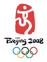 Beijing 2008 Olympic Games, 2008 Games in Beijing, 2008 Olympic Games in Beijing, Beijing 2008 Olympic Game