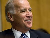 Joe Biden, Joseph Biden, Senator Joe Biden, sen Joe Biden, Joe Biden Campaign, Joe Biden Bio, Joe Biden Brothers