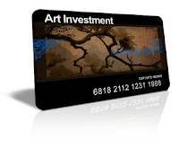 Art Investment, Art Investment Fund, Art Investing, Art Investment Funds, Art as Investment, Invest in Art