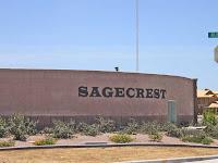 Sage Crest