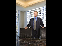 hedge fund manager Dwight Anderson