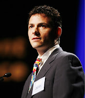 David Einhorn - Greenlight Capital Q1 Letter