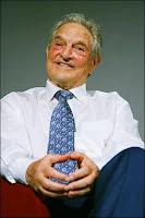 Soros Fund Management LLC | George Soros Hedge Fund
