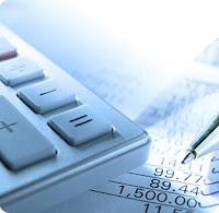 Liquidating Hedge Fund Investments   Redemptions