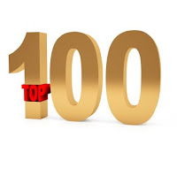 Alpha Magazine Top 100 Hedge Funds 2009