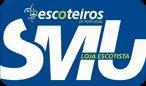 Loja Escotista: