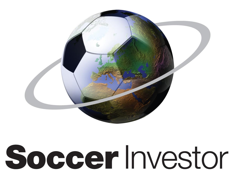 http://1.bp.blogspot.com/_wMvWbzD4oaY/TJQz4hKEAFI/AAAAAAAAAAc/DinEFSde6r8/s1600/Soccer+investor+logo.jpg