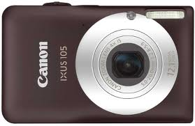 Canon IXUS Price