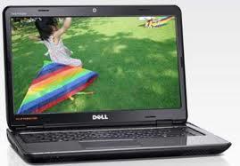 Dell Inspiron 14R Price