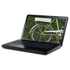 Dell Inspiron Price