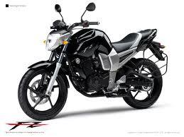 Yamaha FZ16 Price