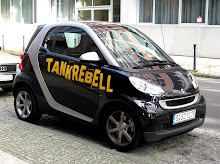 Tankrebell