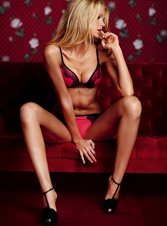 erin heatherton hots. than Erin Heartherton .