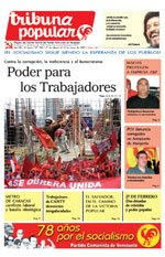 Tribuna Popular Nº158