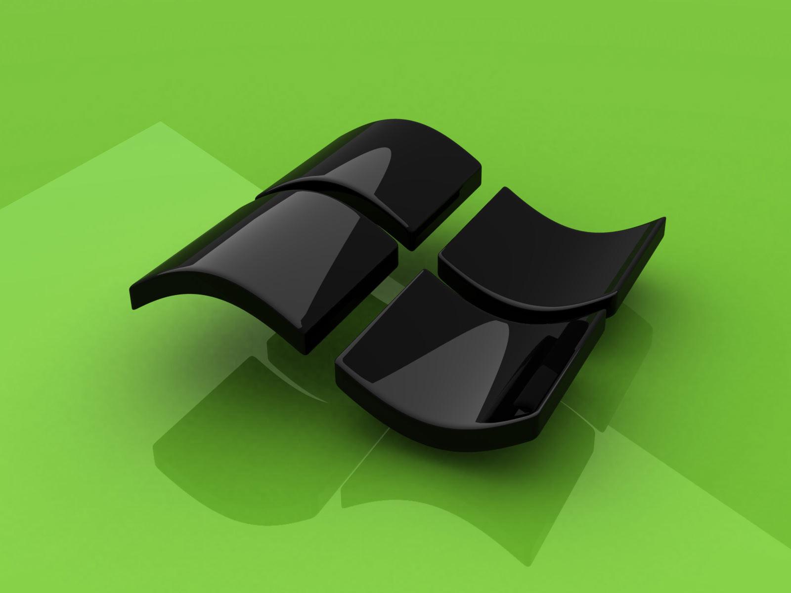 http://1.bp.blogspot.com/_wNRrISXI7pU/S7wSlusg_zI/AAAAAAAAACo/ECPQGL2mUEc/s1600/Vista_Black_Gloss.jpg
