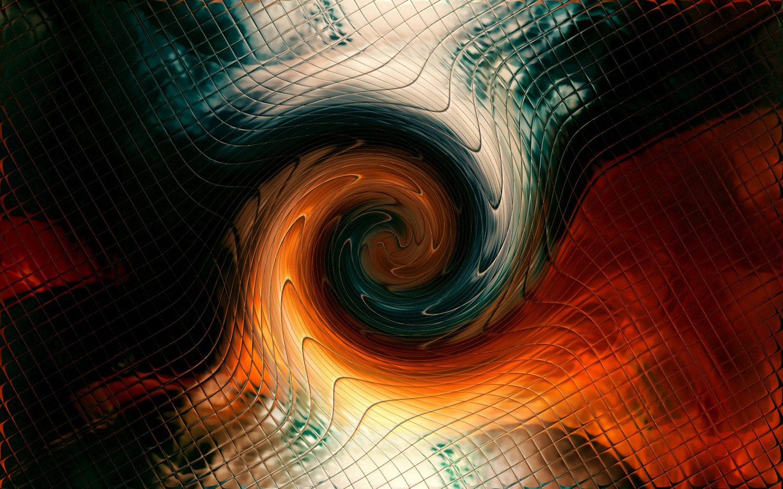 http://1.bp.blogspot.com/_wNRrISXI7pU/S7wSxGPi_3I/AAAAAAAAACw/NXzx9bmJNqc/s1600/Whirl_Hole_-_Swirling_Motion.jpg