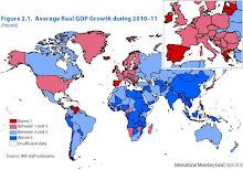 O declínio da União Europeia e de Portugal por Eugénio Rosa