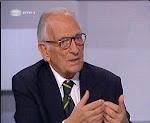 DESTAQUE - ADRIANO MOREIRA