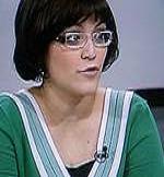DESTAQUE - MARGARIDA BOTELHO