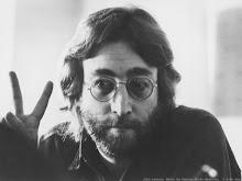 evocando John Lennon