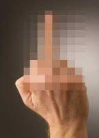 http://1.bp.blogspot.com/_wNZZ__BLJDI/SvivkptYGhI/AAAAAAAAAyU/4QBczZYRHXw/s200/blurry+middle+finger.jpg