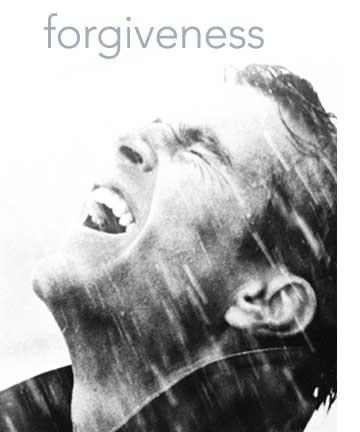 http://1.bp.blogspot.com/_wNhJcAI3W-A/SwiElF6im2I/AAAAAAAABUA/dJt_DnT_gWY/s1600/forgiveness.jpg
