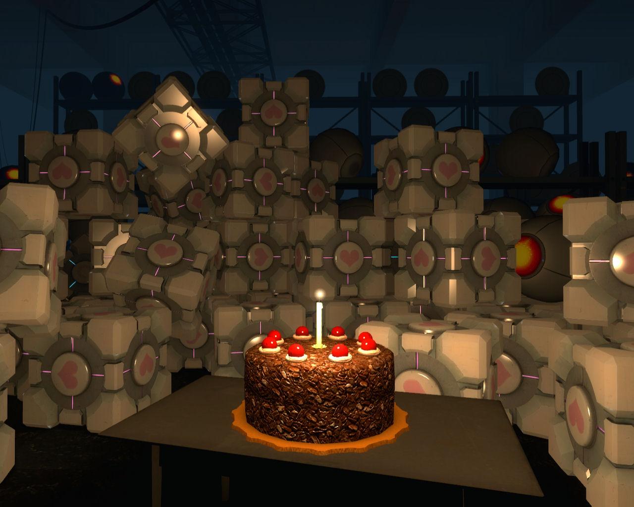 cube_cake_full.jpg