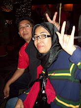 ABAH & UMI