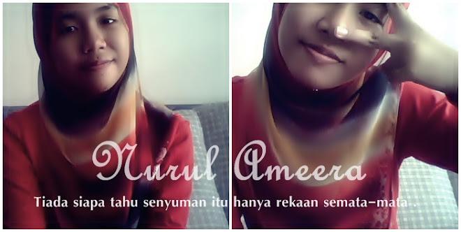 Meera :)