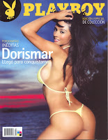 Fotos de Dorismar Desnuda,Tetas de Dorismar,Dorismar en Revista H Extremo,Imágenes del Culo de Dorismar