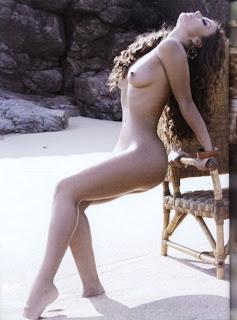 Liliana Lago desnuda,TETAS Liliana Lago