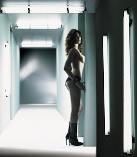 Pictures From Videos De Famosas Desnudas A Full Ivonne Montero Ines